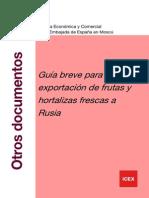 EXPORTACION DE FRUTAS A  RUSIA.pdf