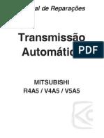 R4A5-V4A5-V5A5_br23