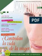 MiFarmaceutico51