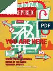 Wine Republic Feb Mar 2014 Web