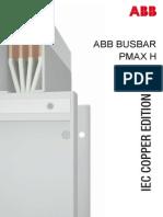 ABB Busduct