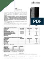 Rothoblaas.rete 3d.technical Data Sheets.it