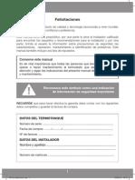 TERMO-ELECTRICO-DE-PIE-55-85-125-155L.pdf