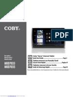 mid70354 - Coby.pdf