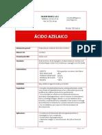 FT30129-00_-_Acido_Azelaico