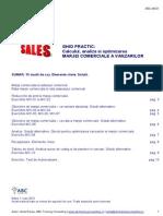 1.1.Demo Ghid Practic Optimizarea Marjei Comerciale ABC