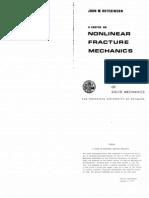 NonlinearFractureNotes_Hutchinson_1979.pdf