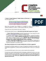 Carta informação 2014 março PT-CAT-ESP