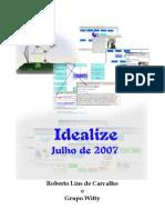 Idealize Part1