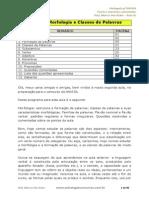 portugues-p-anvisa-todos-os-cargos_aula-01_aula01-portugues-anvisa_24229.pdf