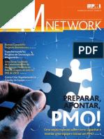 Pmnetwork201312PT Dl