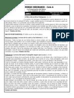 Boletin_del_2_de_febrero_de_2014.pdf