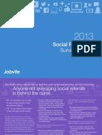 Jobvite_SocialRecruiting2013