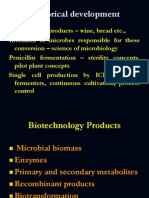 Bioprocess Principles Chapter1