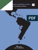 663_Militarismo en America Latina_cas