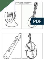Tarjetas_instrumentos