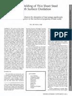 WJ_1999_10_s343.pdf
