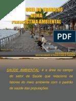 SAÚDE AMBIENTAL[1]