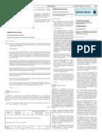 resolucion-99-cupo-combustible.pdf