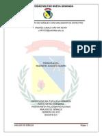 ANALIZADOR DE ESPECTRO.docx