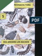 05 - Mis Amigos Los Bichos