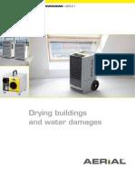 Secagem_Edifícios_e_Espaços_danificados_por_inundações_AERIAL