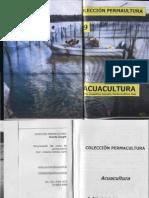 19 - Acuacultura