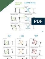 Load Graphic Slides 01.09.13