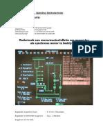 afstudeerverslag Pierre op het Veld.pdf