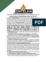 CENTElHA 15-01-14 (Salvo Automaticamente)