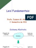 aula4-2011
