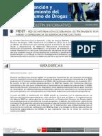 Boletin_demanda_RIDET_2012