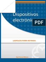 Dispositivos_electronicos-Parte1