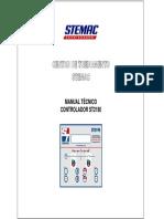 Manual Treinamento Técnico ST2190_REV01_paisagem