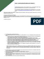 Manual Apache Linux Ubuntu 12LTS