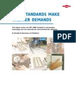 EN-12004 Impac on Adhesive Formulations.pdf