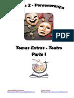 10-TemasExtrasPerseverancaTeatro1