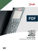 FC200_1101400kW_DesignGuide_MG20Z102