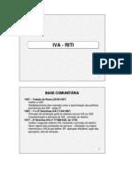 IVA-RITI 1-128.pdf