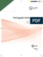 Livro.pdf Portugues