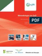 LIVRO Metodologia Ead Transacoes Imobiliarias AVA