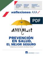 Reflexiones AXA_salud y Bienestar No.2