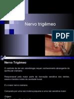 Aula 3_Anestesio_Revisão anatômica para anestesiologia