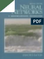 Neural Networks And Fuzzy Systems Kosko Pdf