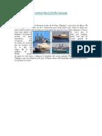 Construcción naval2