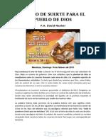 CAMBIO DE SUERTE PARA EL PUEBLO DE DIOS.docx
