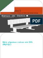 BDII_TADS_2013_01[6]