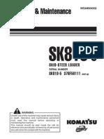 SK818_M_WEAM004502_SK818-5