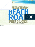 Patterson download epub james and wizard witch