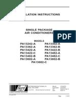 2100-467 info instalacion paquete.pdf